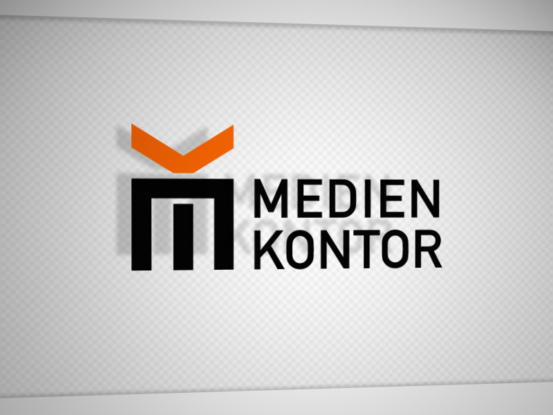 MedienKontor CD