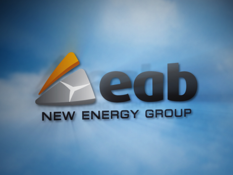 eab-new CD