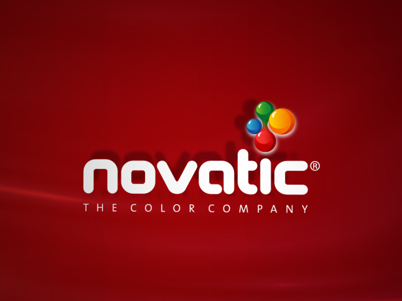 novatic CD