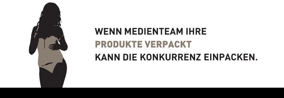 kopf_bild_packaging