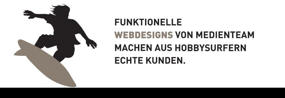 kopf_bild_webdesign