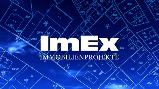 Branding ImEx Immobilien