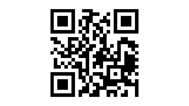 QR Codes generieren