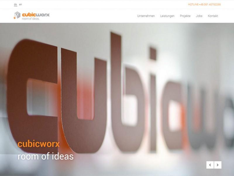 cubicworx