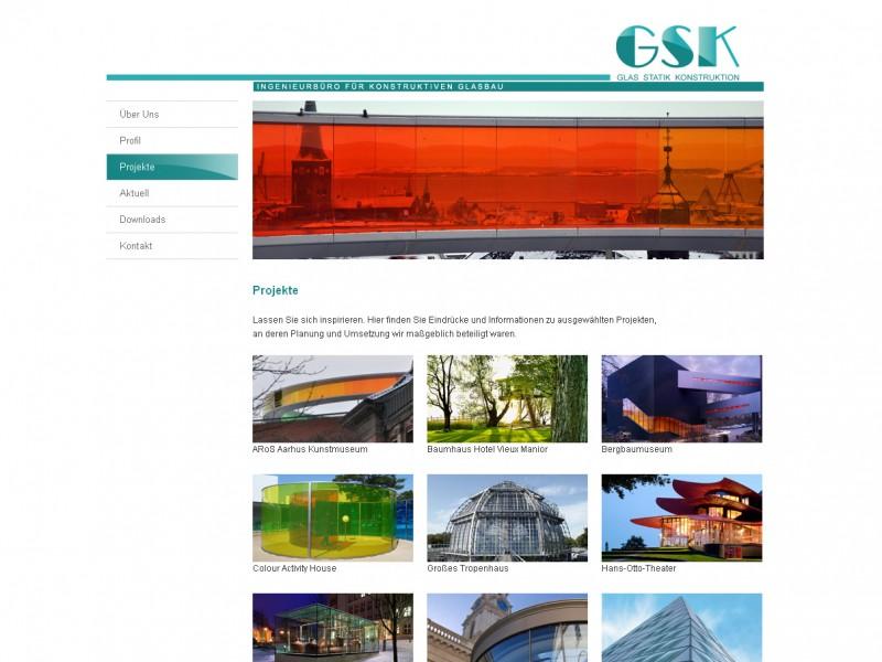 GSK GmbH