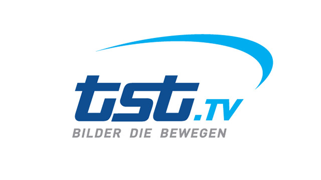 Relaunch tst.tv